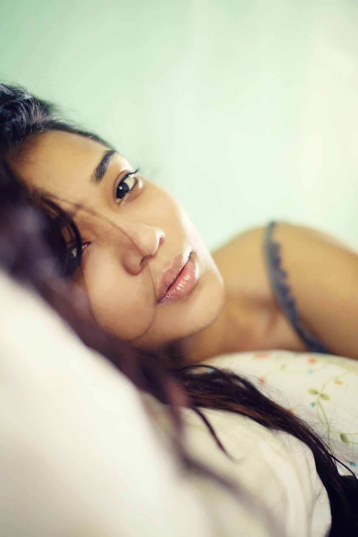 Arlette Grao