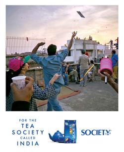 Society-Mumbai Mirror