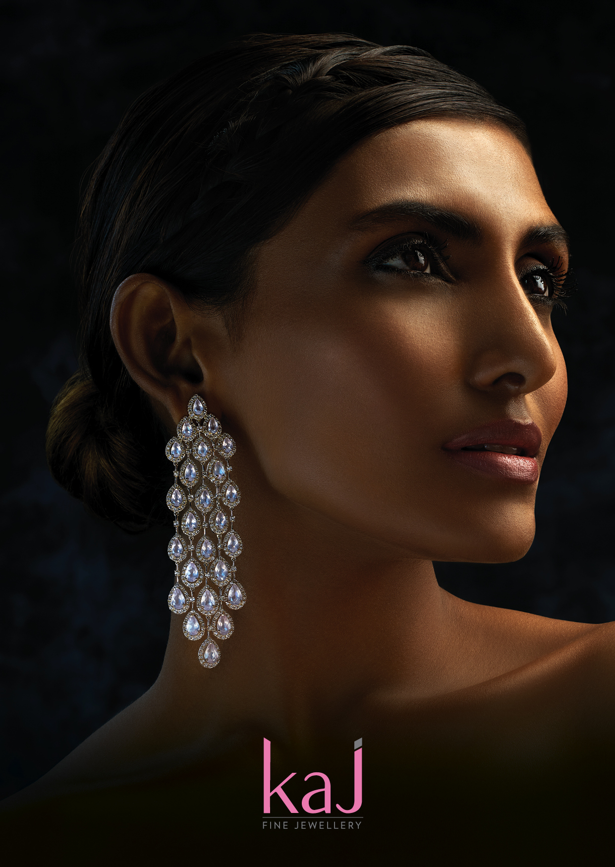 KAJ jewellery