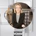 """Elena Nabau: """"La presencia de mujeres en cargos gerenciales es superior a la de los hombres&quo"""