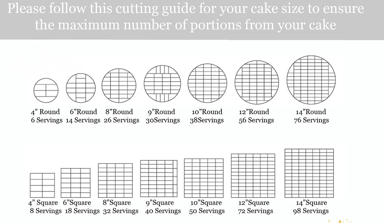 cake-queen-cutting-guide2.bmp