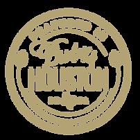 BOH_FeaturedBadge_2021_Gold.png