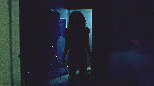 Episode 22: Short Horror Films