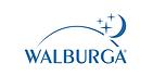 Walburga_Logo.png