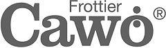 Cawö_Logo_grau.jpg