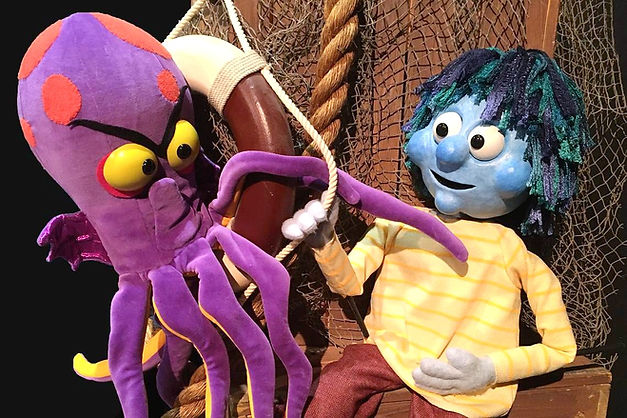 1 coterie-how-to-snag-a-sea-monster-publicity-pic-1-6x4_edited.jpg