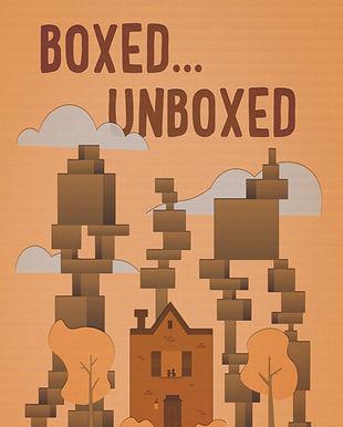 Boxed Unboxed.jpg