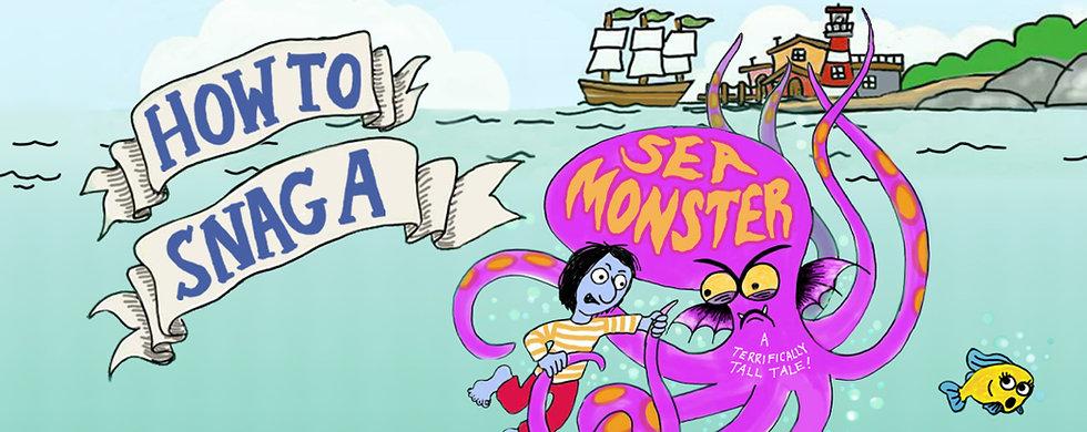 sea-monster-hero-image-1080x430.jpg