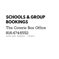 Purchase (4).png
