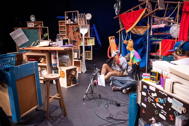 200730_travislikesfilm_mesner_puppets_ca