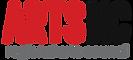 artskc-logo-1000x450-300x135.png