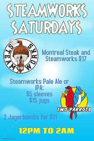 Steamworks Saturday.jpg