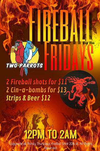Fireball Fridays.jpg