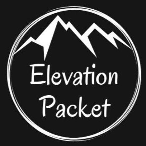 5 Sheet Elevation Packet