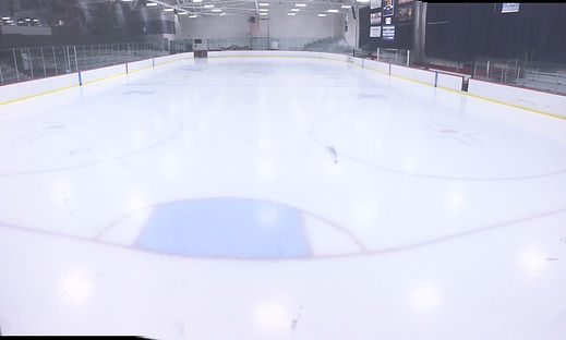 Full Ice from back_edited.jpg