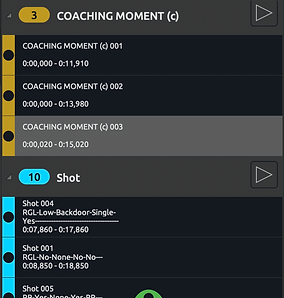 Coaching Moments_shots.png