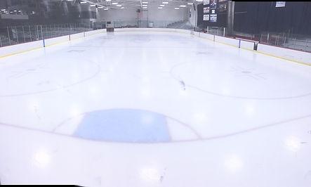 Full Ice from back_edited_edited.jpg
