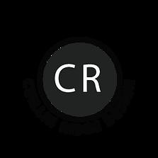 CRLOGO-BLACK.png