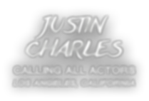casting call logo.png