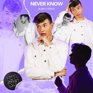 Never Know Cover Art.jpg