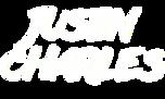 jc 17 logo .png