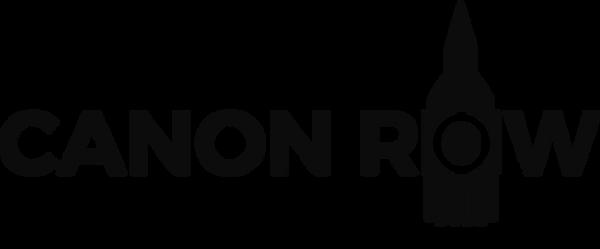 canon row logo.png
