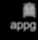 appg-logo-portcullis.png