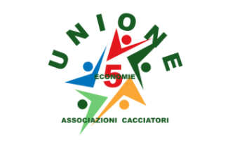 Logo UNIONE png.png