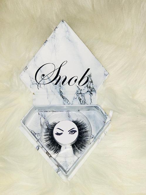 """Snob"" The Saditty Collection"