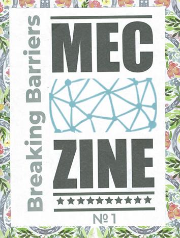 MEC Zine Cover #1.PNG