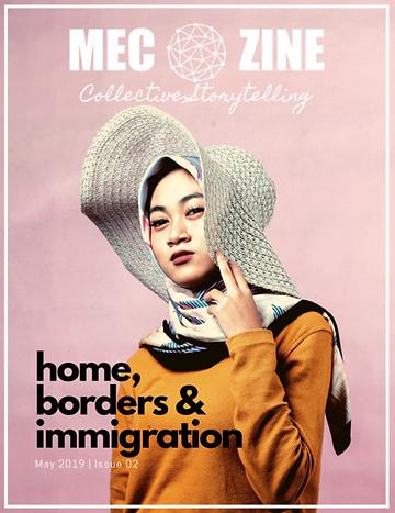 MEC Zine Cover #2.PNG