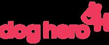 logo-scs-key692861.png