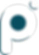 _P_ logo cutout.png