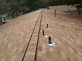 Newport News roofing
