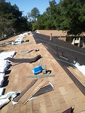 Norfolk roofing and construction