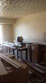 Suffolk carpentry