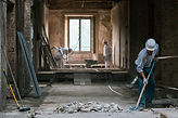 Virginia Beach home improvements
