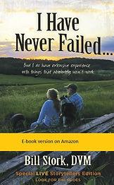 Amazon e-book graphic.jpg