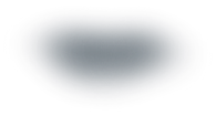banner-overlay-shadow_edited.png