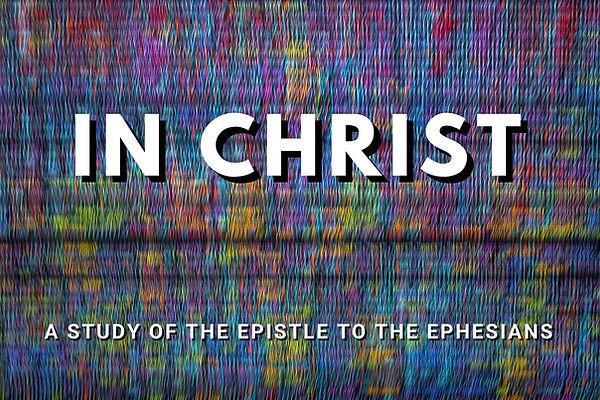 Ephesians Banner.jpg