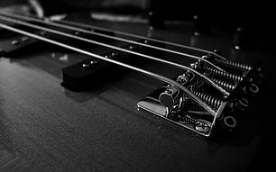 Bass-Guitar-Wallpaper-Free-1024x640.jpg