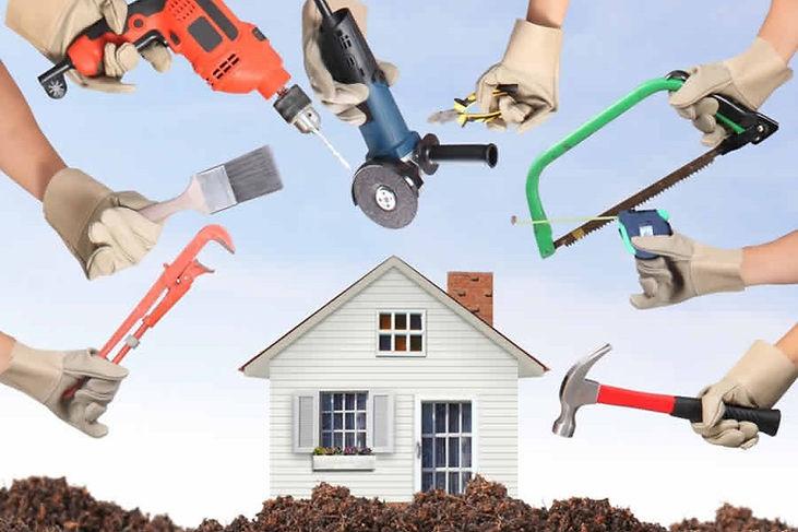 Faites confiance à l'entreprise VALENZA & Fils, pour la réalisation de tous vos projetsrelatifs à l'électricité, la plomberie, les appareils de chauffage, la peinture,les revêtementsdesoletmurs,l'aménagement de votre salle de bains, de votre cuisine, le remplacement de vos fenêtrespar des menuiseries PVC, l'installation oule dépannage de volets roulants...... ou tout simplement pour tout dépannage ou réparation dans votre habitation.  Nous intervenons sur Marseille Aubagne, Marignaneet localitésavoisinantes   Depuis 1975, l'entreprise VALENZA & Fils , société générale du bâtiment est à votre service!!! A l'écoute de vos besoins dans le domaine du bâtiment , un devis gratuit et personnalisé répondra à toutes vos demandes.
