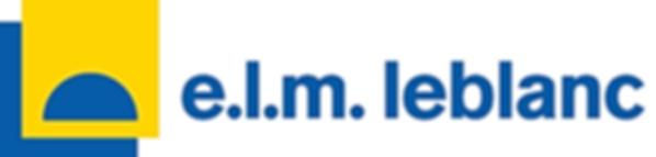 valenzagaz Marseille professionel sur le 13012  conseil entretien verification et depannage chaudiere elm leblanc  controle du monoxide reglage du bruleur economie d'énergie reglage de la combustion pour un meilleur confort et rendement