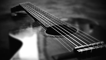 bw-classical-guitar.jpg