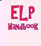 Handbook clipart.png