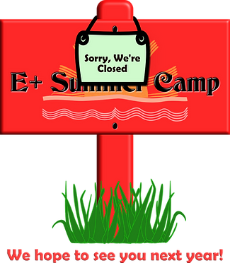 Summer camp closed.png