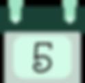 calendar 1.png