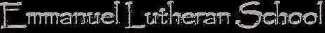 Emmanuel Lutheran Christian School Maui
