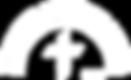 ELS LogoWhite.png