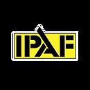 ipaf%20logo_edited.png